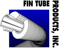 Fin Tube Products, Inc. | Your Choice for Quality