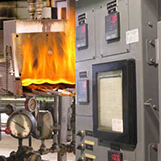 Atmospheric Brazing Furnace