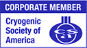 Corporate Member | Cryogenic Society of America
